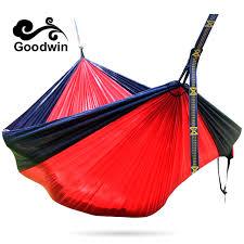 Portable Hammock Stand Parachute Fabric Hammock Hammock Vietnam in