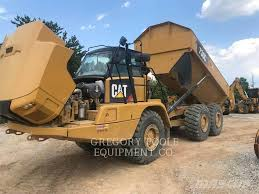 Caterpillar 730C For Sale Raleigh, NC Price: US$ 370,000, Year: 2015 ... Used Single Axle Dump Trucks For Sale In Nc Truck For Sale In North Carolina 2001 Gmc 3500hd 35 Yard By Site Youtube Hickory Fancing Loans Cag Capital Owner Beautiful Pre Trip Select Greensboro New Car Models 2019 20 Freightliner From Triad Used 2007 Intertional 5500i Dump Truck For Sale In Nc 1287 Chevy Cars Trucking And Hauling