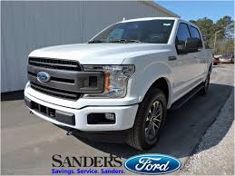 0 Down Pickup Truck Lease Best Of New 2018 Ford F 150 Xlt Crew Cab ... Best Commercial Trucks Vans St George Ut Stephen Wade Cdjrf Truck Driver Lease Agreement Form S Of Sample The Work Near Sterling Heights And Troy Mi Dodge Ram Deals Fresh Pickup Leasing Template Hasnydesus 0 Down New 2018 Ford F 150 Xlt Crew Cab Ford F350 Prices Upland Ca 1920 Car Release On Move Inc Awards Program Inspirational Iowa Buy Or A F150 Minnesota Apple Valley Dealer Mn Lake City Fl