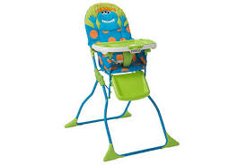 Graco Mealtime High Chair Canada by Best High Chairs For Small Spaces Babygearspot Best Baby