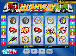 Highway Kings Slot Game Review & Free Play - Two Big Ladies Save 75 On Euro Truck Simulator 2 Steam American Highway Traffic Racer Oil Games Apk Download Free Top 10 Best Driving Simulation For Android 2018 Now Big Rig Free Download Of Version Big Daddys Events Soulard Bigdaddys Monster Go Racing For Kids Pepsi Max Mayhem Speed V1323s 60 Dlc Torrent Version Game Setup