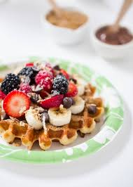 Waffle Bar With Free Printable - I Heart Nap Time How To Throw A Waffle Party Wholefully Protein Bar Bar Waffles And Waffles A Very Merry Holiday Citrus Punch Recipe Make Waffle Sweetphi Cake Mix Plus Planning Tips Mom Loves Baking The Best Toppings From Savory Sweet Taste Of Home Eggo Truckinspired Pbj Styleanthropy 6 The Best Toppings Recipe Food To Love Bridal Shower With Chinet Cut Crystal Giveaway Hvala Matcha Softserveice Blended Latte Frappe At Southern Gentleman Baby