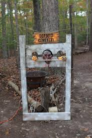 Haunted Hayride 2014 Michigan by Best 25 Haunted Trail Ideas Ideas On Pinterest Can Dogs See
