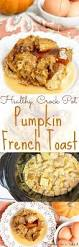 Healthy Pumpkin Desserts For Thanksgiving by 1325 Best Thanksgiving Fall U0026 All Things Pumpkin Images On