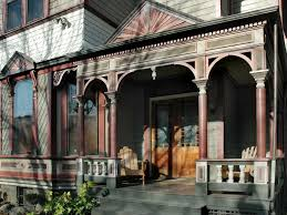 Style Porches Photo by Porches And Home Styles Hgtv