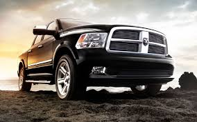 Dodge Ram Wallpaper For Iphone | Upcoming Cars 2020 Truck Wallpapers Group 92 Man Backgrounds Desktop Wallpaper Trucks Places To Ford Trucks Wallpaper Sf Mack Fire Wallpapers Vehicles Hq Pictures Free Download Department Wallpaperwiki Mud Innspbru Ghibli 60 Images Hd Big Pixelstalknet 2018 Lifted Opel Corsa Opc C 0203 Pinterest All About Gallery Car Background Grave Digger Monster On Wallimpexcom