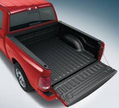 100 Pick Up Truck Bed Liners Ram Brand Offers Factory Sprayon Liner For Ups AutoGuide