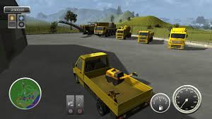 Professional Construction - The Simulation Game | PS4 - PlayStation New Video By Fun Kids Academy On Youtube Cstruction Trucks For Old Abandoned Cstruction Trucks In Amazon Jungle Stock Photo Big Heavy Roller Truck Flatten Soil A New Road Truck Video Excavator Nursery Rhymes Toys Vtech Drop Go Dump Walmartcom Dramis Western Star Haul Dramis News Photos Of Group With 73 Items Tunes 1 Full Video 36 Mins Of Videos Kids Bridge Bulldozer Cat 5130b Loading 4k Awesomeearthmovers Types Toddlers Children 100 Things Aftermarket Parts Equipment World