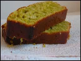 cake a la pate de pistache cake à la pâte de pistache ou mon marbré semi raté le