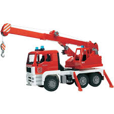 Benjo - Fire Engine Crane Truck With Light And Sound Amazoncom Playmobil Ladder Unit With Lights And Sound Toys Games 8piece Kids Portable Fire Truck Pretend Play Toy Set W Upc 018005255 Nylint Machine Water Cannon Memtes Electric Sirens Sounds Bru03590 Bruder Scania R Series Engine With Slewing Effect Youtube Of 2 Tender Rescue New For Boys Man Crane Light And Module Categories Vintage Nylint Sound Machine Fire Truck Vintage 15 Similar Items