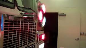 GTFD8215 Roto Ray Inc Fire Truck Emergency Warning Lights - YouTube 10 Types 6 88led Light Bar Car Emergency Beacon Warn Tow Truck Fire Exterior Mount And Vehicle Pimeter Warning Hg2 Lighting Ford F250 Full Package At Misso 10w Flashing Triangle Roadside Hazard Lights Led New Led Roof 40 Solid Amber Plow 22 Strobe Proliner Rescue Sales Service Manhassetlakeville Ford F150 Front Emergency Lights Youtube Seachelle Marine With Driving At Night Stock Photo 69 Bars Deck Dash Grille