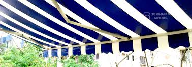 Sunguard Awning Pune - Best Awning Service Provider In Pune City Welcome To Anand Enterprise Price Of Awning Details Factory Alinum Full Size Images Industries In Pune Prices For Retractable Semi Cassette Patio Metal Suppliers And Retractable Awning Price Bromame How Much Do Awnings Cost List The Great Windows Canopy Manufacturer India Shop At Lowescom