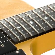 Regardless Of The System You Choose Your Frets Will Wear Out If Play Instrument Enough On A High Note Some Less Expensive Gibson Les Paul