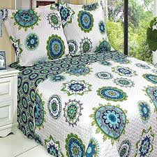 oversized king quilts 120