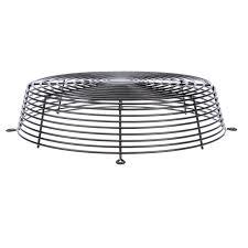 Josam Floor Drain Basket by Master Bilt Wire Fan Guard For 12