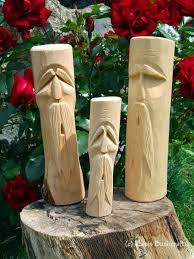 459 best wood carving images on pinterest wood projects carving