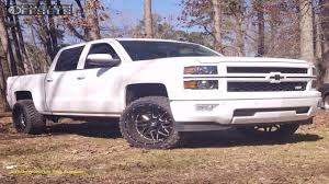 2014 Chevy 1500 Truck Accessories ✓ Bahuma Sticker 5 Affordable Ways To Protect Your Truck Bed And More Chevrolet Pressroom Canada Images Amazoncom 6 Piece Plug Kit For 2500hd Rear Wheel Well Cab 2014 Silverado 1500 Accsories Bahuma Sticker Zroadz Z332081 Front Roof Led Light Bar Mounts 42018 Chevy Ranch Hand Fsc14hbl1 Summit Series Full Width Tough Black W Rough Country 75 Suspension Lift Chevy Truck Accsories 2015 Near Me Chevrolet 3500 Hd Crew Specs Photos 2013 Fenders 3 Bulge Fibwerx