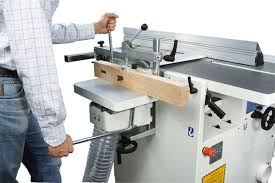 combination woodworking machines reviews u2013 mute98mnq