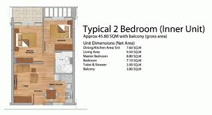New 60 Master Bedroom Size Inspiration Design Bedroom Standard