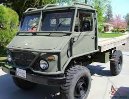 1965 Mercedes Benz Unimog 404.115 Hard Cab Used Mercedesbenz Unimogu1400 Utility Tool Carriers Year 1998 Tree Surgery Atkinson Vos Moscow Sep 5 2017 View On New Service Truck Unimog Whatley Cos Proves That Three Into One Does Buy This Exluftwaffe 1975 Stock Photos Images Alamy New Mercedes Ready To Run Over Everything Motor Trend Unimogu1750 Work Trucks Municipal 1991 Camper West County Explorers Club U3000 U4000 U5000 Special Vehicles Extreme Off Road Compilation Youtube