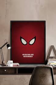 Superhero Comic Wall Decor by 140 Best Superhero Posters Images On Pinterest Superhero Poster