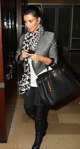 kim kardashian wearing scarves google search fashion