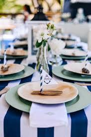 Download Nautical Wedding Table Decor