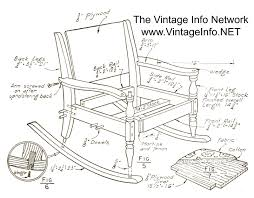 Wood Shop: Looking For Adirondack Rocking Chair Plans Free, Chair ... Building A Modern Plywood Rocking Chair From One Sheet Rockrplywoodchallenge Chair Ana White Doll Plan Outdoor Wooden Rockers Free Chairs Tedswoodworking Plans Review Armchair Plans To Build Adirondack Rocker Pdf Rv Captains Kids Rocking Frozen Movie T Shirt 22 Unique Platform Galleryeptune Childrens For Beginners Jerusalem House Agha Outside Interiors