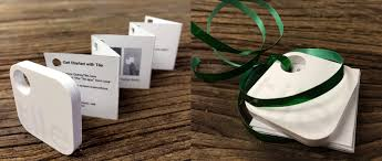 Give The Gift Of Tile