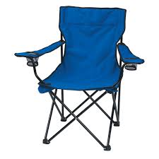 100 Event Folding Chair Royal Tailgate PRE Resources