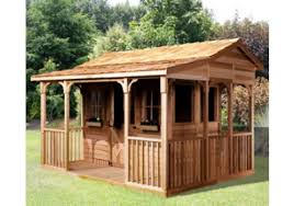 10x20 Storage Shed Plans by Sheds With Porches Wood Sheds With Porches Storageshedsoutlet Com
