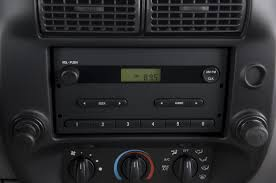 2011 Ford Ranger Reviews And Rating | MotorTrend Kroak 3800w Rms 4 Channel 12v 4ohm Truck Car Audio Power Stereo Stereo Build Album On Imgur Chevrolet C10 Gmc Jimmy Blazer Suburban Chevy Crew Cab 3 New Kenwood Dnx450tr 61 Dvd Receiver Truckcamper Satnav Exterior Is Beautiful Pioneer Sx42 Truck Tape Boise Idaho 2015 Jeep Grand Cherokee Spokane Coeur D Amazoncom Harmony Har104 Rhythm Series 10 Sub 2014 Ram 2500 Reviews And Rating Motortrend Button Stock Illustration Illustration Of Playing 1224v Bluetooth In Dash Head Unit Radio Upgrade Dodge Diesel Resource Forums