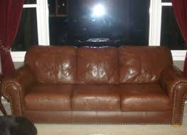Thomasville Leather Sofa Recliner by Popular Of Thomasville Leather Sofas Furniture Photograph Uncommon