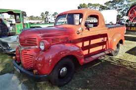 1946 Dodge Truck Wiki Luxury File 1946 Dodge Utility Wikimedia Mons ... 1946 Dodge Pick Up Youtube Power Wagon 4x4 Red Goodguyskissimmee042415 Dodge Power 259000 Pclick Pickup Classic Car Hd Directory Index And Plymouth Trucks Vans1946 Truck Jdncongres By Samcurry On Deviantart 3 Roadtripdog Pinterest Images Of Maltese Buses Other Projects Truck Build Adventure The Hamb For Sale Classiccarscom Cc995187