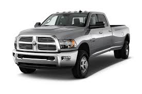 100 2013 Truck Reviews Ram 3500 And Rating Motortrend
