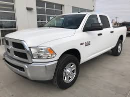 New 2018 RAM 2500 Tradesman Crew Cab In Yuma #19771 | Fisher ... New 2018 Ram 2500 Tradesman Crew Cab In Yuma 19771 Fisher 2006 Gmc C4500 Telift 42ft Bucket Box Truck M03890 Trucks Isuzu Npr Mj Nation 2009 Sierra Reviews And Rating Motor Trend 2013 Dodge Ram Crew Cab 4x4 Long Box Commerical Used 1500 4wd Short Slt At Banks Production Movie Van Youtube Neosho Silverado 2500hd Vehicles For Sale Ford F350 For Mount Airy Nc Truck Chevrolet Topkick Generator Super Duty F250 675 Xl 42000 Vin