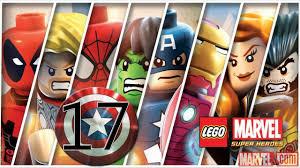 That Sinking Feeling Lego Marvel Minikit by Lego Marvel Super Heroes Detonado Pc Parte 17 A Sensação De