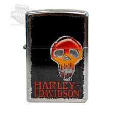 Harley Davidson Light Bulbs by Zi28890 Harley Davidson Light Bulb Skull Logo Street Chrome