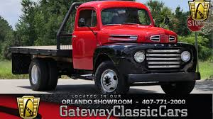1950 Ford F4 Flatbed For Sale | All Collector Cars 1951 Ford F3 Flatbed Truck No Chop Coupe 1949 1950 Ford T Pickup Car And Trucks Archives Classictrucksnet For Sale Classiccarscom Cc698682 F1 Custom Pick Up Cummins Powered Custom Sale Short Bed Truck Used In Pickup 579px Image 11 Cc1054756 Cc1121499 Berlin Motors