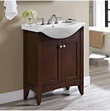 Houzz Bathroom Vanity Knobs by Fairmont Designs Elegant Designs