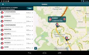 Caltex Australia Site Locator - Android Apps On Google Play 2017 Truck Stop At Arts Riot Farrell Distributing News Twentyfour Hours A Pacific Standard Fuel Finder Shell Australia Locator 50 Para Android Descgar Fleet Cards Small Business Card Otr Manolitos Food Loves Trucker Path Stops Weigh Stations Apps On Gps Tracker Tk103a Quadband Sd Card Crawler Car Avl This Morning I Showered At Girl Meets Road Smarttruckroute2 Navigation Loads Ifta On Farmlands