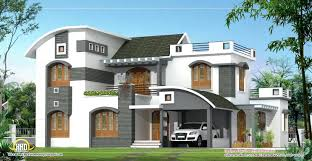 100 Modern Contemporary Home Design Style S Prefab S By Dwellings