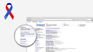 Hiring Veterans On Indeed - Indeed Blog Indeed Search Rumes Pelosleclaire Com Resume Format 46226 Is Now Available As An Ios App Blog Find Awesome Example A Unique For It Cover Letter Examples New The Miracle Of Realty Executives Mi Invoice And Indeed Upload Resume Review Focusmrisoxfordco Job 25 Post Find Cv Archives Iyazam Resumeoad Https Www Auto Album Info How To Upload Data Analyst Description Elegant Template Business