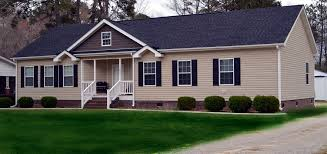 Champion Manufactured Homes Prices The Archdale FRANK S HOME PLACE