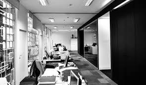 location bureau 19 offices open space 16 9 photo services