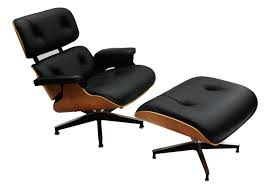 Herman Miller Eames Lounge Chair And Ottoman, Model 670/ 671 - Eames Lounge Chair With Ottoman Flyingarchitecture Charles And Ray For Herman Miller Ottoman Model 670 671 White Edition New Larger Progress Is Fine But Its Gone On Too Long Mangled Eames Lounge Chair In Mohair Supreme How To Identify A Genuine Tall Chocolate Leather Cherry Pin Dcor Details Light Blue Background Png Download 1200 Free For Sale Vintage