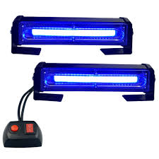 100 Truck Emergency Lights Cheap Tow Find Tow
