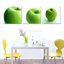 Medium Image For Wall Decor Kitchen Ideas Decorating Art Glamorous