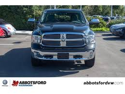 Pre-Owned 2017 Ram 1500 Big Horn Truck Crew Cab In Abbotsford ... Bull Horn Truck Mount Best Resource 12v 115db Your Air Snail For Car Boat S3x9 Horns 2018 Buyers Guide And Reviews Universal High Quality 136db Red Compact Silver Tone Single Trumpet Digital Electric Siren Loud Magic 18 Sounds Stebel Horn Motorbike 4x4 Suv Preowned 2016 Ram 1500 4wd Crew Cab 1405 Big In Wolo Bad Boy Wwwkotulascom Free Shipping 150db Super Dual Vehicle Motorcycle Auto Van Four Soundtone