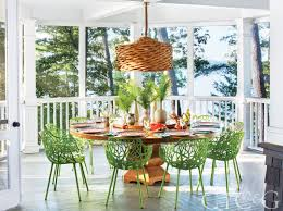 A Family's Summer Island Getaway Gets A Whimsical Makeover ... 65 Best Front Yard And Backyard Landscaping Ideas Designs Lets Do Whimsical Outdoor Ding Making It Lovely A Romantic Garden Wedding Every Last Detail Stevenson Manor Upholstered Side Chair With Turned Legs By Standard Fniture At Household Club Pair Vintage Rebar Custom Painted Vegetable Back Bistro Chairs 25 Patio To Buy Right Now Carate Batik Lagoon Rounded Corners Cushion Blue 6 Montage Antiques Display Of Counter Stool Jugglingelephants